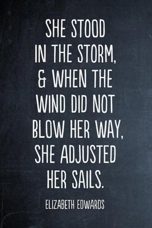 inspirational-quotes-adjust-your-sails