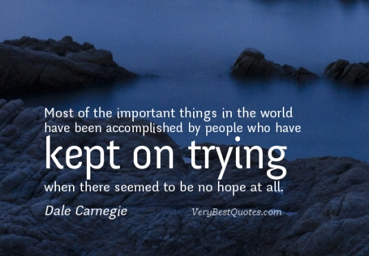 keep-on-trying-quotes