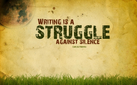 struggle-inspirational-quotes-HD-wallpaper-for-desktop-background